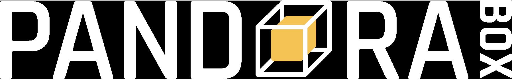 Logo PandoraBox